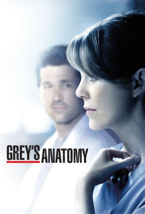 greys anatomy couch tuner pr 233 via de grey s anatomy tudo sobre a estreia da 11 170