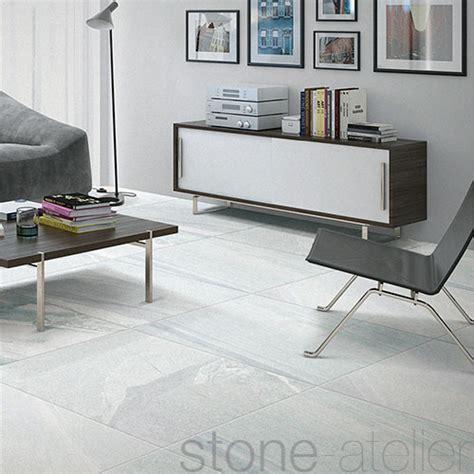 Corian Preise Pro M2 by Malta Grey Iv Atelier