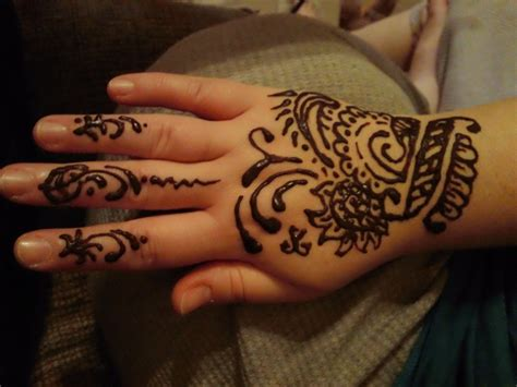 henna tattoos mobile al 31 best henna mehndi images on henna mehndi