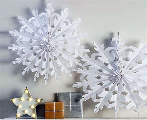 christmas decorations 2017 christmas decoration ideas 2017