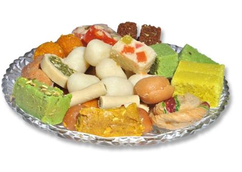 Diwali Special Cake