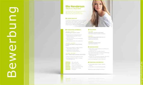 cv examples  cover letter  word openoffice