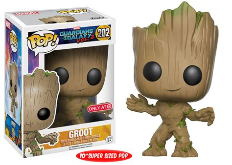 Funko Pop Marvel Guardian Of The Galaxy Vol 2 Nebula funko pop guardians of the galaxy vol 2 figures unveiled