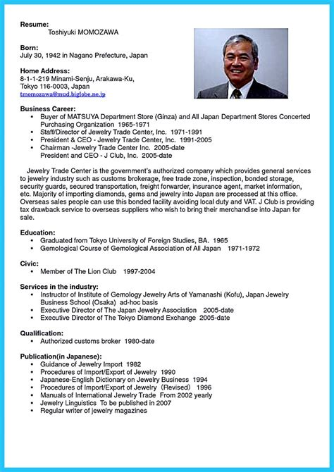 Data Architect Resume by Outstanding Data Architect Resume Sle Collections