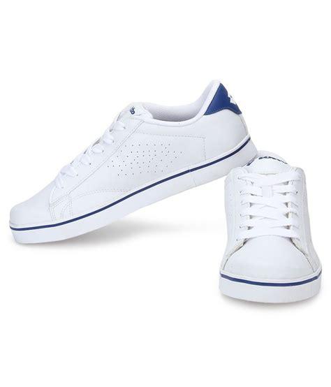 Crocs Hover Canvas Blue Navy Low sneaker shoes style guru fashion glitz