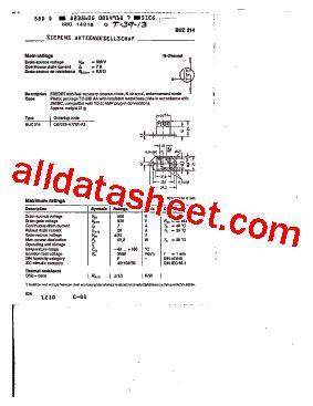 a2 diode data sheet a2 diode data sheet 28 images c67078 a1106 a2 datasheet pdf siemens semiconductor q67040