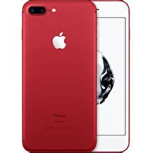 apple iphone   gb red price list  philippines specs january