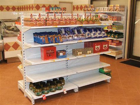Rak Rak Minimarket cara merawat rak supermarket rak minimarket cara