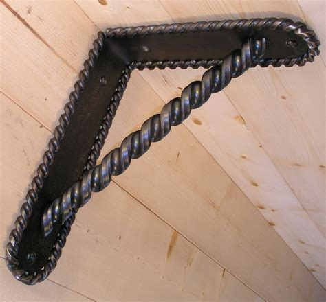 Bar Top Brackets by Bar Top Brackets