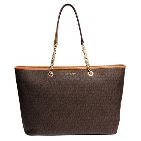 Michael Kors Original Bag sale on michael kors in handbags buy handbags at