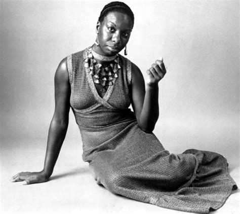 biography nina simone nina simone biography facts birthday life story biography