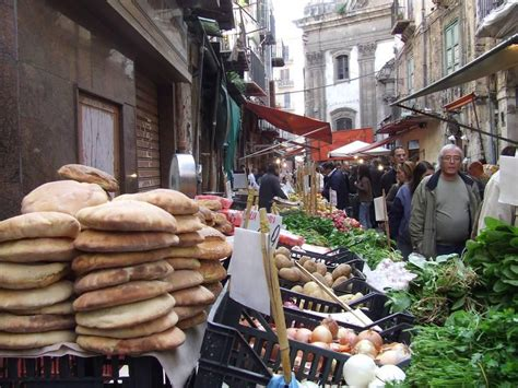 terrazze feltrinelli palermo file mercato ballar 242 jpg wikimedia commons