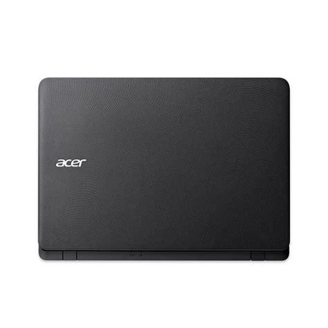 Acer Es1 132 acer es1 132 c9nx intel celeron n3350 2gb 32gb ssd 11 6 quot