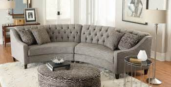 England Furniture Sofa England Furniture Reviews Suppliers Furniture Staging Ideas