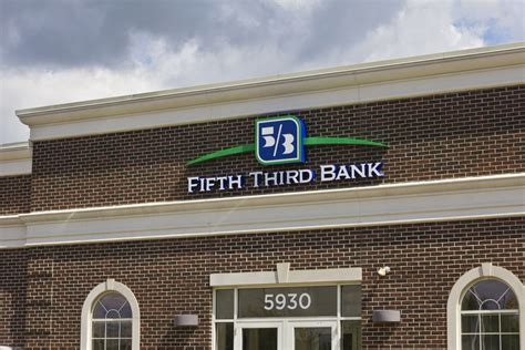 fifth third bank corp fifth third accion partner for sme support pymnts