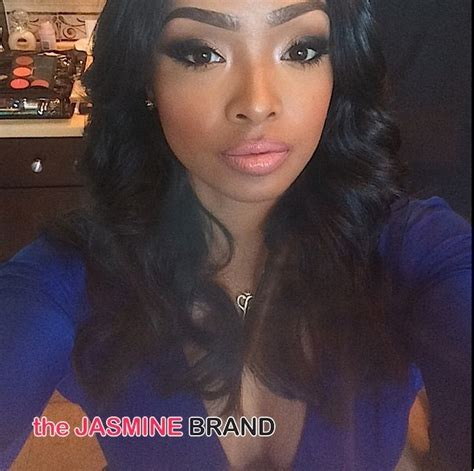 ariel love and hip hop ariel off love and hip hop arial from love and hip hop