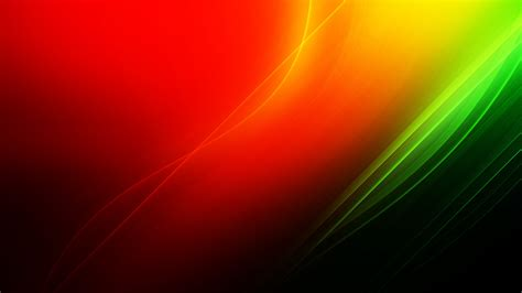 wallpaper green and red abstract red and green abstract 27605 1920x1080 px hdwallsource com