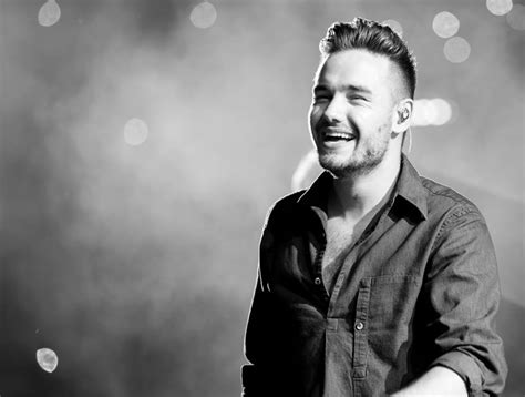 liam payne biography 2015 liam payne shares first song without one direction