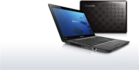 Lenovo U260 Lenovo Ideapad U260 087632u Notebookcheck Net External