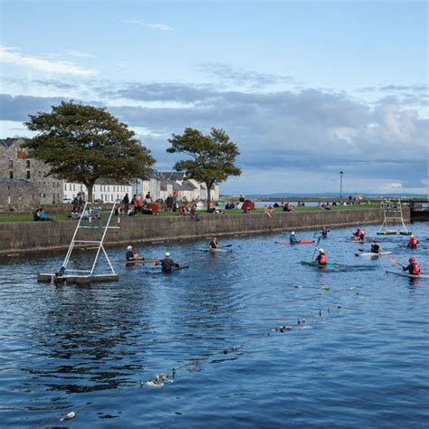 best hotel in galway the 30 best hotels places to stay in galway ireland