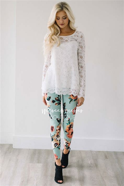 mint watercolor floral affordable trendy and