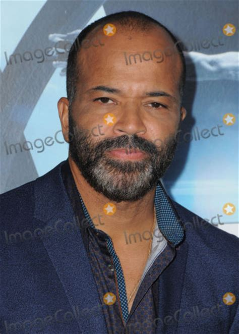 jeffrey wright i jeffrey wright pictures and photos