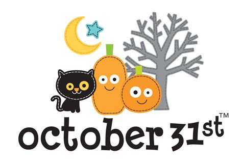 doodlebug october 31st doodlebug design inc doodlebug design october 31st