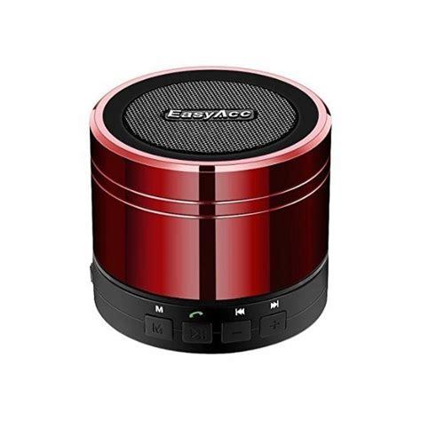 bluetooth speaker for asus zenfone go zb450kl 19 95