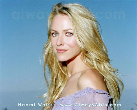 naomi watts naomi watts wallpaper 4809040 fanpop