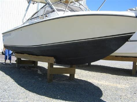 boats for sale on craigslist in fredericksburg va cuddy cabin new and used boats for sale in virginia
