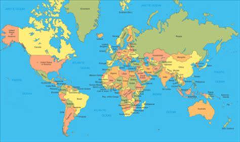 europe and america map kousuke kikuchi