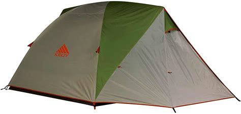 communal bathroom meaning 4 person cing tents universalcouncil info