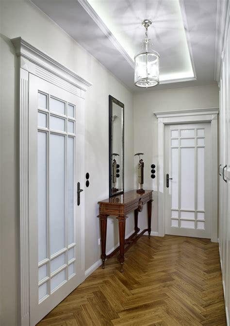 idee ingresso moderno ingresso moderno 23 idee mozzafiato per la casa