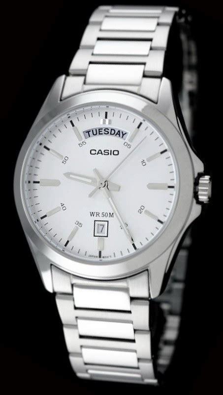casio mtp 1370d 7a1vdf часы casio mtp 1370d 7a1vdf мод 5336 продажа цена в