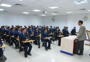 Upes Mba Distance Education Review by Of Petroleum And Energy Studies Dehradun Upes