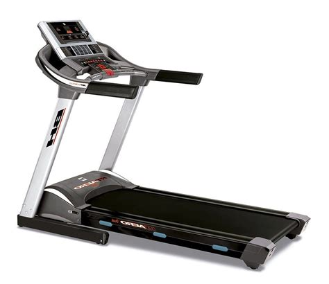 hire heavy duty large treadmill