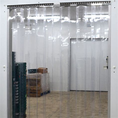 pvc strip curtain pvc strip curtains coldroomspares co uk