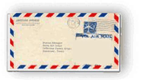 Schweiz Porto Brief Ausland Briefporto In Die Schweiz Schnellzugriff Auf Alle Posttarife Deutschland In Die