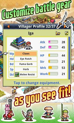 download game android ninja village mod download ninja village android games apk 3152904 ninja