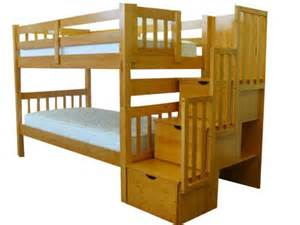 3 bunk beds with stairs a brief discussion about bunk beds with stairs