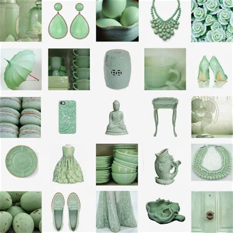 what color is celadon diane carnevale the color celadon
