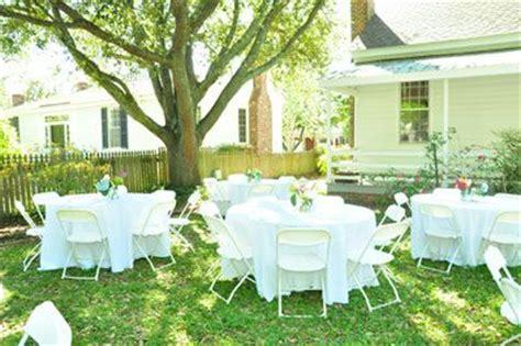 inexpensive wedding venues in alabama alabama town cheap wedding reception venue in