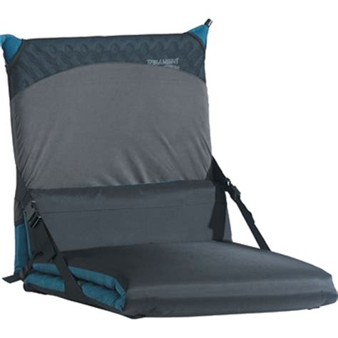 Best Backpack Chair by Best Backpacking Chair