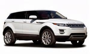land rover range rover evoque suv picture car