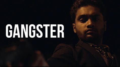 film gangster brother trailer gangster brothers in arms sony a7s movie youtube