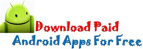 free paid android apps how to paid android apps for free gud tech tricks