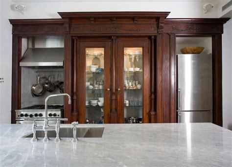 kitchen design option    fancy