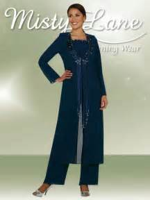 Mother of the groom pant suits quotes