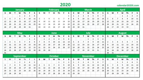 printable calendar        website    period im