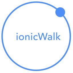 ionic icons tutorial ionic walk ionic marketplace